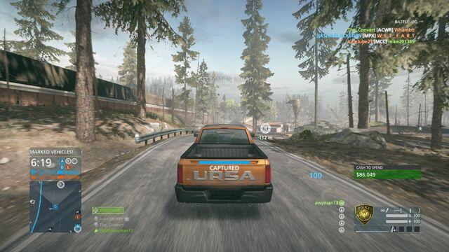 File:Hotwire Pickup Truck Rear.jpg