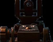 BFHL M82-2