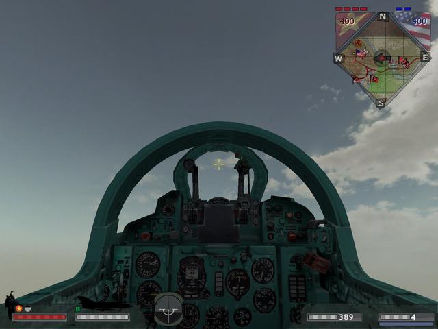 File:BFV MiG-21 COCKPIT.png