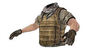 File:Desert Special Recon Uniform.png