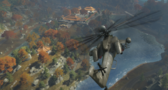 Dragon Valley BF4 1