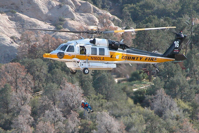 File:Sikorsky S-70 IRL.jpg