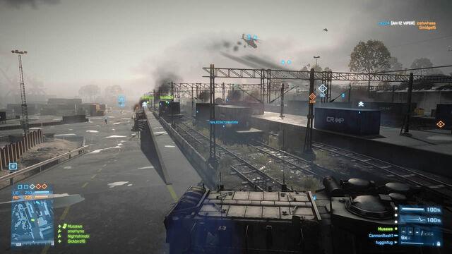File:Battlefield-3-aav-1.jpg