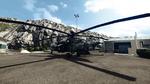 Bf3 2013-03-27 13-40-30-15