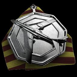 File:Bomber Delivery Medal.png