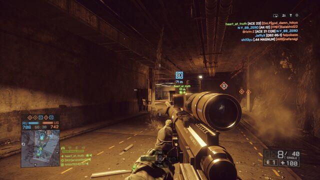 File:Battlefield 4™ 20140820013442.jpg