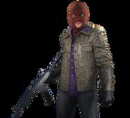 CRIM PRO Operator Flair-f621583c
