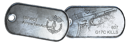 File:A2A Dog Tag 2.png