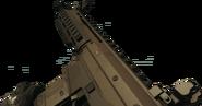BFHL ACWR-3