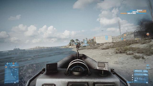 File:Battlefield-3-boat-3.jpg
