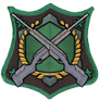 Sniper Rifle Assignment 1 Patch