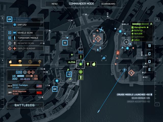 File:Battlefield 4 Commander View Screenshot 2.png