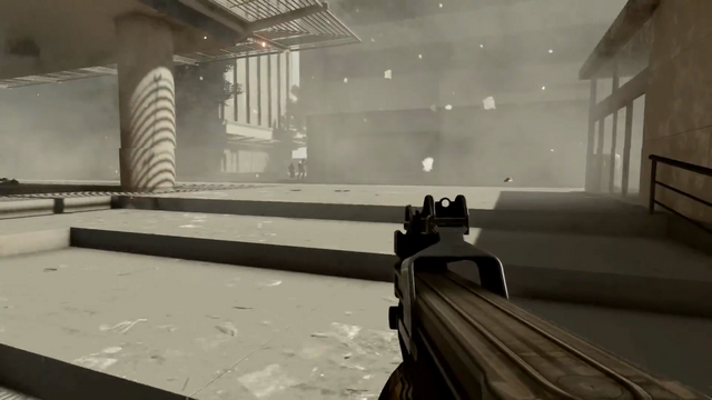 File:Battlefield 4 P90 Screenshot 1.png