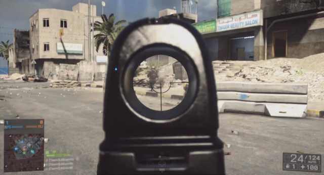 File:F2000Reticle.png