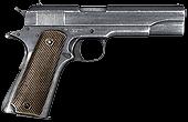 File:M1911Render P4F.png