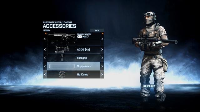 File:M417 Acog Foregrip Suppressor.png