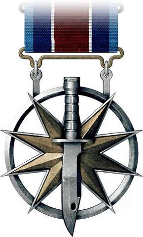 File:Melee Medal.jpg