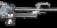 Type 85 HMG