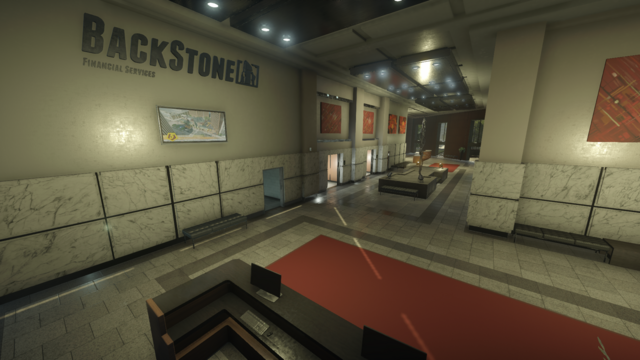 File:BFHL DT CQC Lobby.png