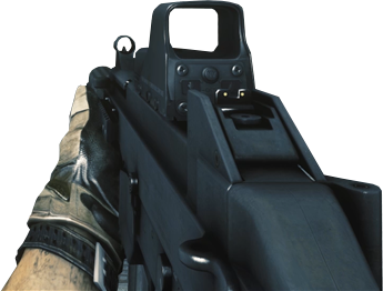 File:UMP45Assorted1.png