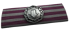 BF4 Rush Ribbon