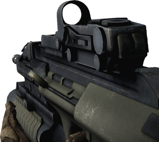 File:BFBC2 AUG Red Dot Sight.png
