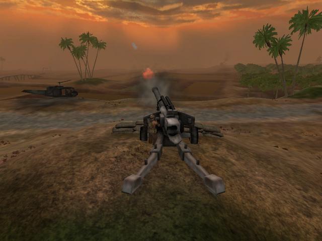 File:BFV NVA Artillery.png