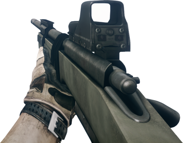 File:M40A5 Holographic Sight.png
