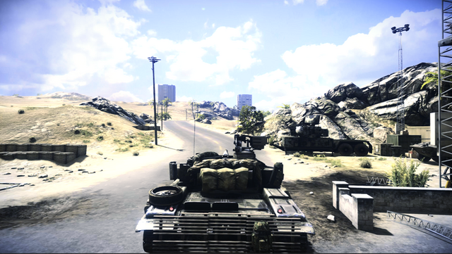 File:BF3T90TP.png