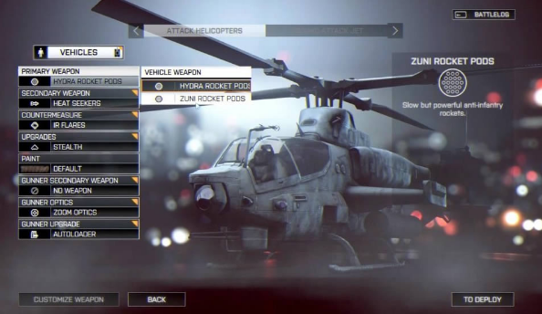 File:BF4 Attack Helo Weapons.png