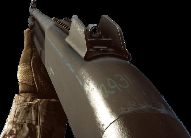 File:BF4 M1014-1.png