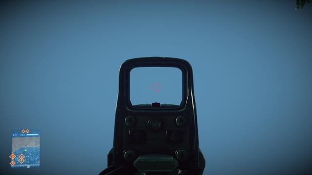 File:Battlefield 3 Holographic Sight Optics.png