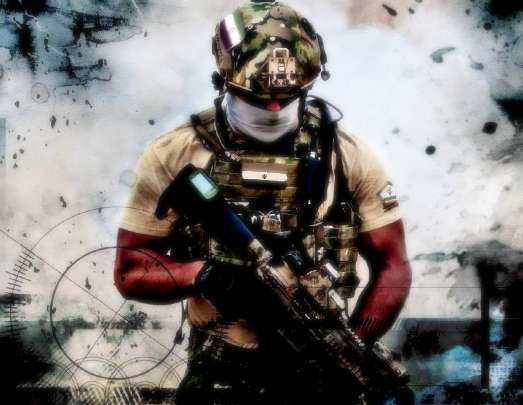 File:PLR Soldier Avatar 4.png