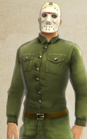 File:Crystal Lake Party Mask.PNG