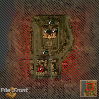 File:Maps sf 8 1.jpg