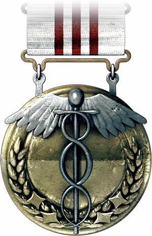 File:Medical Medal.jpg