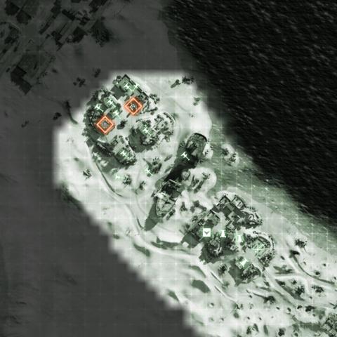 File:Atacama Desert Third Base.png