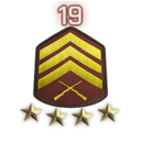 File:Rank 19.png