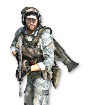 File:BF3.US.Engineer.png