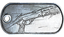 File:SPAS-12 Mastery Dog Tag.png