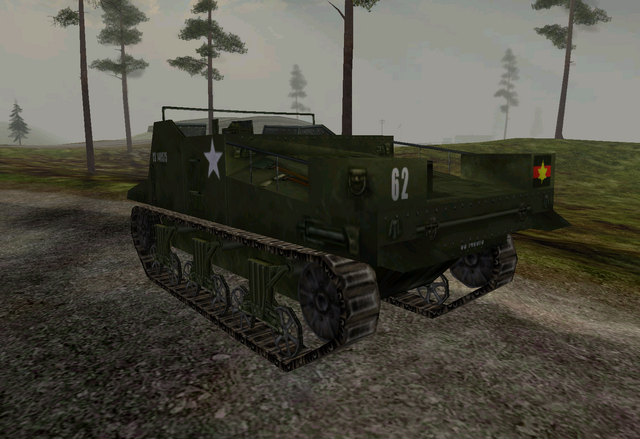 File:BF1942 SEXTON REAR.png