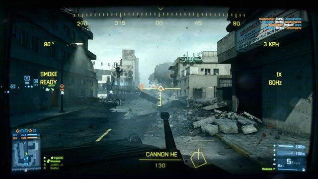 File:Battlefield-3-bmp-2-3.jpg