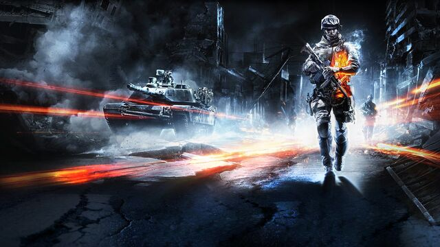 File:Battlefield 3 cover1.jpg