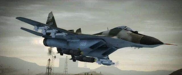 File:MiG-29 P4F 1.1.jpg