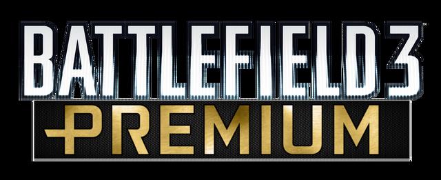 File:Premium.png