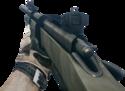 M40A5 Default