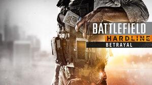 BFHL BetrayalKeyArt