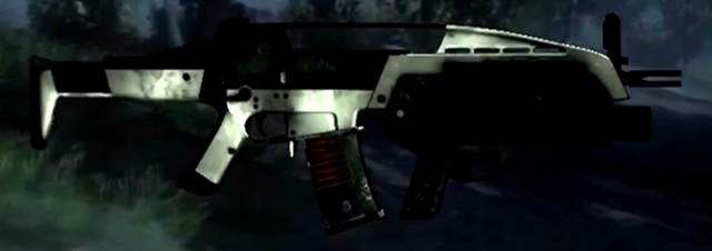 File:BFBC XM8 Weapon.png