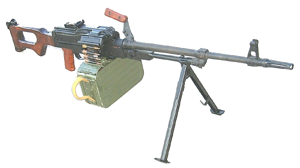 File:PK Machine Gun.png