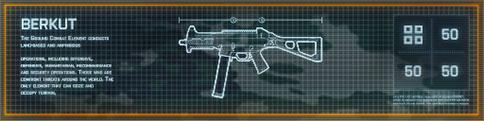 File:UMP-45 Specialist.jpg